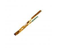 Переходник (LED/1366*768/40pin) -> (CCFL/1366*768/30pin)