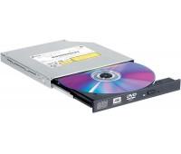 Дисковод LG DVD-RW SATA2 для ноутбука