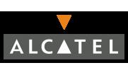 Alcatel (1)