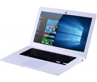 """Ультрабук Prestigio SmartBook 141A03 14.1"""""""