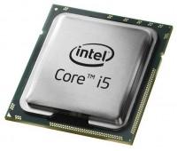 INTEL 1150 i5-4590 3.3GHz/6Mb tray