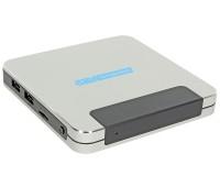 Мини-ПК OLDI Mini PC 200, Intel Atom Z3735F