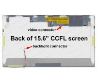Матрица CCFL 15.6 Дюйма(ноутбуки)