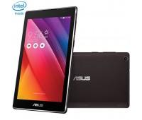 "Планшет ASUS ZenPad Z170CG 8Gb+3G/White/7"""