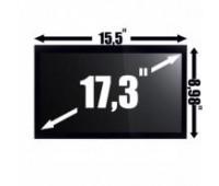 Матрица CCFL 17 Дюймов(ноутбуки)