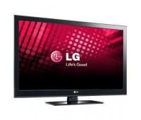LCD Телевизор LG 32 Full HD Pro