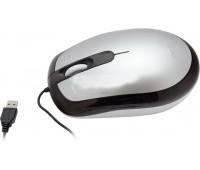 Perfeo USB Оптическая мышка