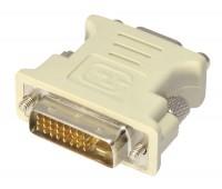 DVI / VGA Переходник