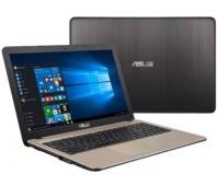 """ASUS X540YA 15.6"""" HD"""