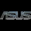 Asus (1)