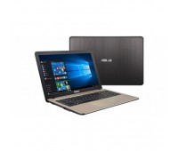 "ASUS X540SA 15.6"" HD/Cel N3050"