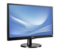 """LCD 22"""" PHILIPS 223V5LHSB"""