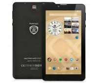 Планшет Prestigio MultiPad Wize PMT3137 +3G/ Black/ 7`