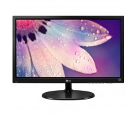 """LCD 19"""" LG 19M38A-B"""