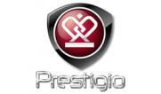 PRESTIGIO (1)