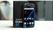 Samsung (12)
