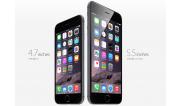 Apple (11)